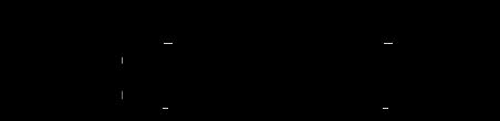 Drevoded