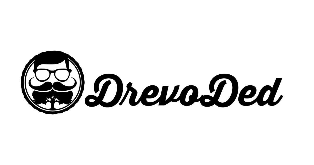1e273a703 Drevoded - Cool vecičky z dreva vyrábané na Slovensku