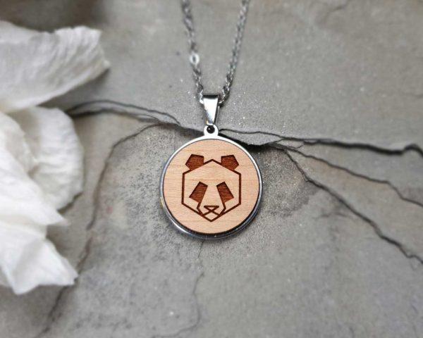 privesok-panda-ceresna-drevoded