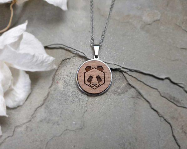 privesok-panda-orech-drevoded-1
