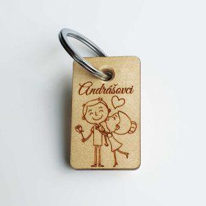 klucenka-drevena-personalizovana