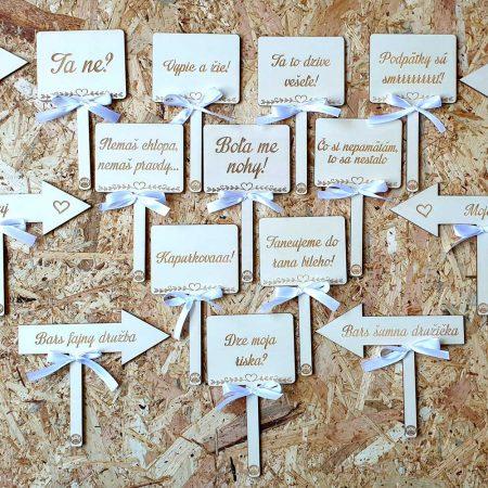 svadobne-drevene-tablicky-vychodnarska-edicia