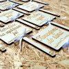 svadobne tabulky