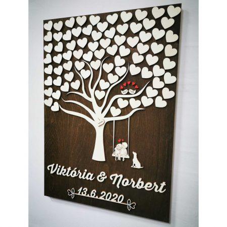 svadobny-strom-dreveny-na-svadbu