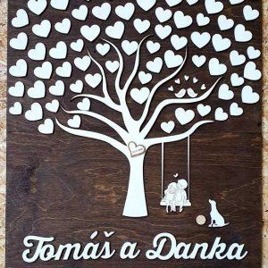svadobny-strom-dreveny-personalizovany-na-mieru-1