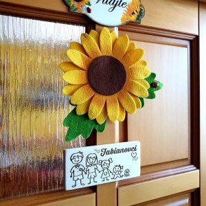 drevena-menovka-na-dvere-personalizovana