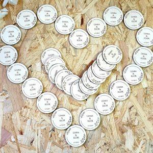 svadobne-magnetky-drevene-personalizovane