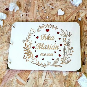 svadobny-album-dreveny-personalizovany
