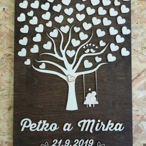 svadobny-strom-dreveny-petko-a-mirka-na-mieru