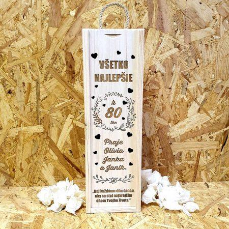 drevena-dekorativna-vinova-krabica-k-narodeninam