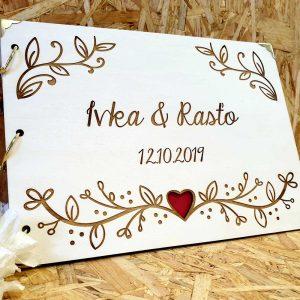 drevena-svadobna-kniha-so-srdcom