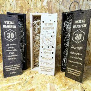 drevene-vinove-krabice-na-narodeniny-personalizovane-na-mieru---svetla-a-tmava