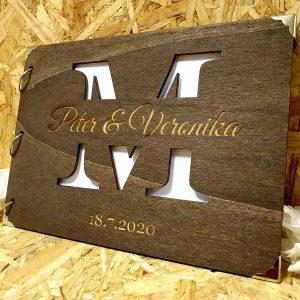 dreveny-svadobny-album-svadobna-kniha-personalizovana---detail