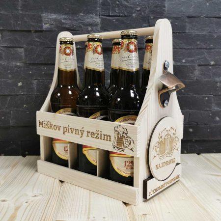drevena-prepravka-na-pivo-drevoded-zoom