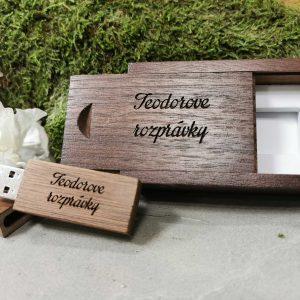 drevene-usb-s-krabickou-personalizovane