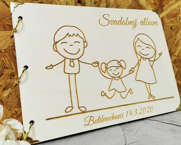 Svadobny-fotoalbum-svadobna-kniha-na-mieru