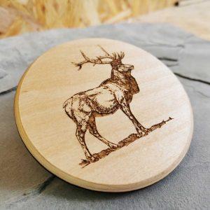 podsalka-podpivnik-jelen-polovnik