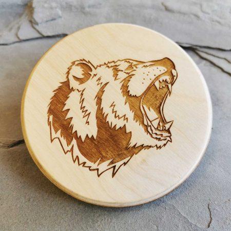 podsalka-podpivnik-medved