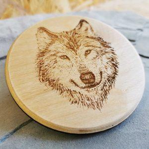 podsalka-podpivnik-vlk