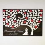 dreveny-svadobny-strom-cervene-srdiecka