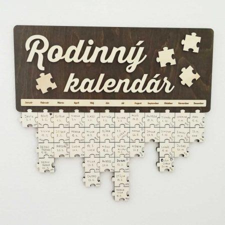 rodinny-kalendar-na-stenu-dreveny-puzzle-darcek